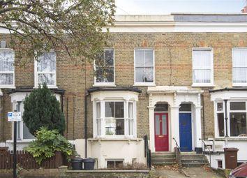 5 bed property for sale in Elderfield Road, Hackney, London E5
