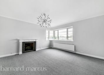 Sutton Common Road, Sutton SM1. 2 bed flat for sale