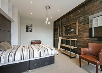 Thumbnail Room to rent in Archway Road, Highgate, London, Greater London