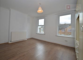 Thumbnail 4 bedroom terraced house to rent in Blurton Road, Lower Clapton, Hackney, London