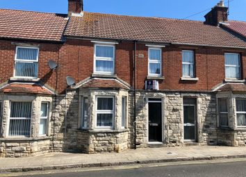Thumbnail 3 bed terraced house for sale in High Street, Swanage