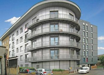 Thumbnail 2 bed flat to rent in 69 Roden Street, London, London I