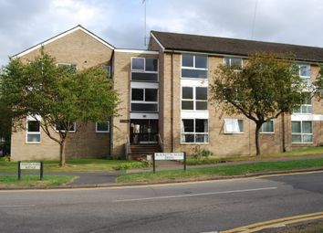 Thumbnail 2 bed flat to rent in Grenville Court, Blacketts Wood Drive, Chorleywood, Herts