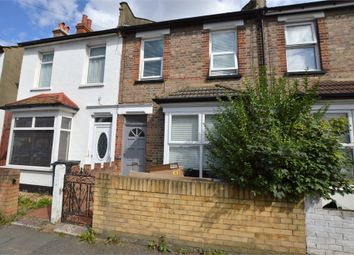 Thumbnail  Property to rent in Wentworth Road, Croydon