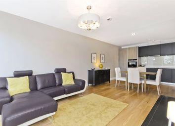 1 bed flat for sale in Woodcroft Road, Morningside, Edinburgh EH10