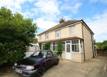 Thumbnail 6 bed detached house for sale in Vista Road, Clacton-On-Sea