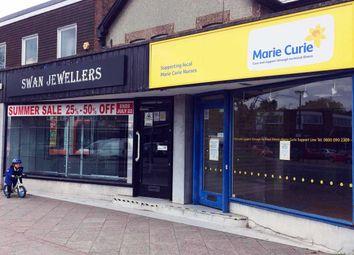 Thumbnail Retail premises to let in Victoria Road, Ferndown