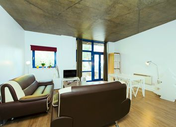 Thumbnail 3 bed flat for sale in Pritchards Road, Bethnal Green
