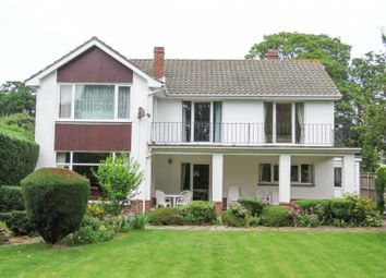 4 bed detached house for sale in Hollow Lane, Hayling Island PO11