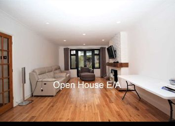 Thumbnail 5 bed detached house to rent in Gordon Avenue, Stanmore