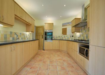 Thumbnail 3 bedroom semi-detached house to rent in Lincoln Road, Harrow, Middlesex