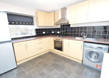 Thumbnail 1 bed flat to rent in Mossbeck Court, Sheffield