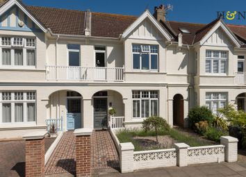 Thumbnail 4 bed terraced house for sale in Portland Road Industrial Estate, Portland Road, Hove