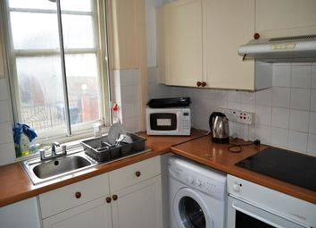 Thumbnail 2 bed flat to rent in Barge House Street, South Bank, London