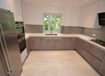 3 bed flat for sale in Cranberry Close, Mill Hill NW7