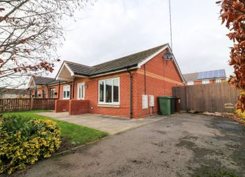 2 bed semi-detached bungalow for sale in Second Avenue, Prenton CH43
