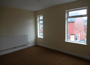 Thumbnail 2 bed detached house to rent in Popple Street, Sheffield