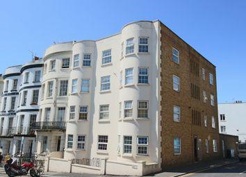 Thumbnail Studio for sale in Norfolk Square, Brighton
