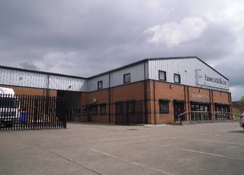 Thumbnail Office to let in 1 Falcon Way, Belfast, County Antrim