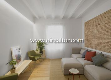 Thumbnail 2 bed apartment for sale in Vila De Gracia, Barcelona, Spain