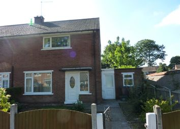 Thumbnail Room to rent in 2 Willow Avenue, Cantley, Doncaster