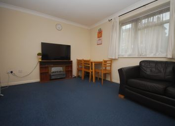 Thumbnail 1 bed flat to rent in Lingfield Court, Croydon