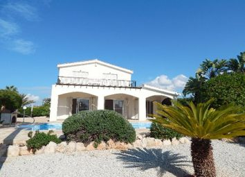 Thumbnail 4 bed villa for sale in Sea Caves - St. George, Sea Caves, Paphos, Cyprus