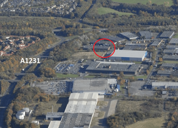 Thumbnail Industrial to let in Sedling Road, Wear Industrial Estate, Washington