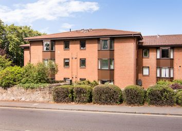 Thumbnail 2 bed flat for sale in Glenlockhart Road, Craiglockhart, Edinburgh