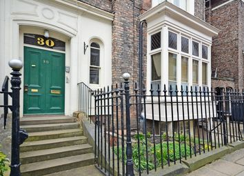 Thumbnail 1 bedroom flat for sale in St. Marys, York