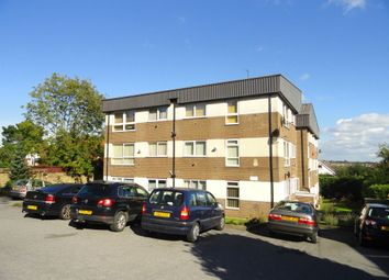 Thumbnail 2 bed flat to rent in Orchard Court, Cockerham Lane, Barnsley