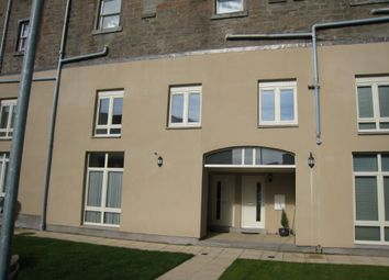 Thumbnail 2 bed flat to rent in Wishart Archway, City Centre, Dundee