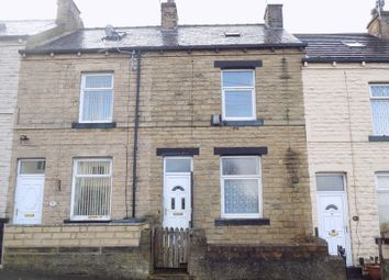 Thumbnail 3 bedroom terraced house for sale in Buller Street, Bradford