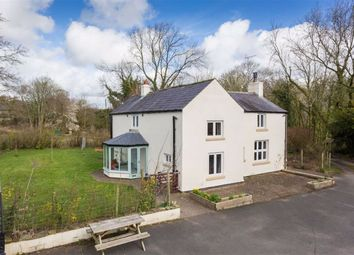 5 bed detached house for sale in Preston Road, Grimsargh, Preston PR2