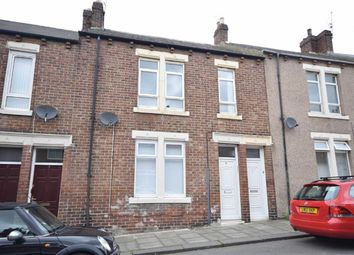 Thumbnail Flat to rent in Barehirst Street, South Shields