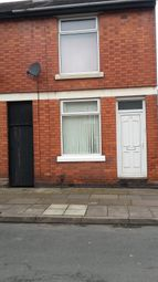 Thumbnail 3 bed end terrace house to rent in Kempson Road, Leicester, Leicestershire