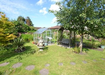 Thumbnail 3 bed bungalow for sale in Alexander Place, Irvine, North Ayrshire