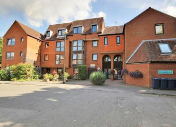 Thumbnail 1 bedroom property for sale in South Street, Farnham