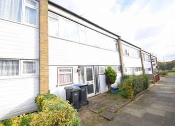 Thumbnail 3 bed terraced house for sale in Northbrooks, Harlow, Essex