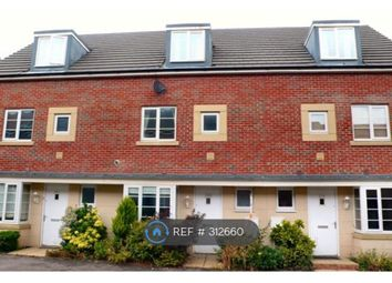 Thumbnail Room to rent in Westlake Avenue, Peterborough