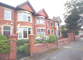 Thumbnail 3 bed semi-detached house for sale in Bryan Road, Blackpool