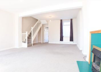 3 bed property for sale in Eversley Road, Sketty, Swansea SA2