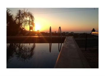 Thumbnail 4 bed villa for sale in Pissouri Village, Pissouri, Cyprus