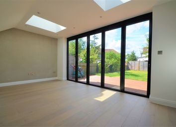 Thumbnail 2 bed flat for sale in Hale Grove Gardens, Mill Hill