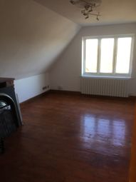Thumbnail 1 bedroom flat to rent in Cintra Avenue, Reading