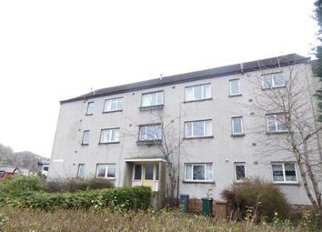 Thumbnail 3 bed flat to rent in Oxgangs Avenue, Edinburgh