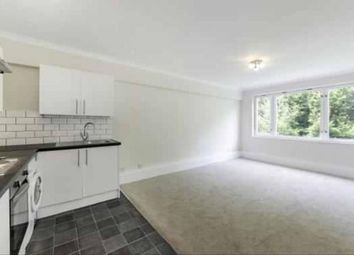 Thumbnail 1 bed flat to rent in Devonport, 23 Southwick Street, Paddington, London