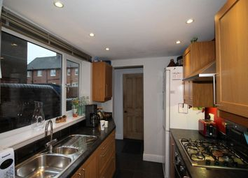 Thumbnail 2 bedroom property to rent in Maryville Road, Prescot