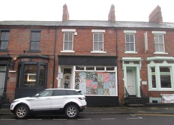 Thumbnail Retail premises to let in Duke Street, Darlington