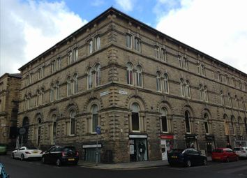 Thumbnail Office to let in Revenue Chambers, St Peter`S Street, Huddersfield, West Yorkshire